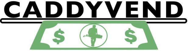 cropped-new-logo-caddy-vend-e1521606226624.jpg